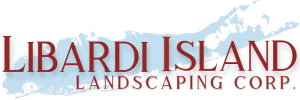 libardi island landscaping corp.